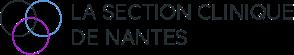 La section clinique de Nantes